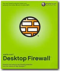 Desktop Firewall